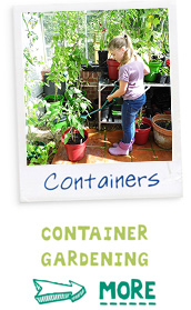 Container Gardening - Find out more