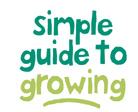 Simple Guide to Growing