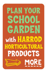 Plan your school Garden